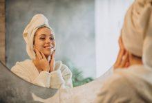 آخرین روش پاکسازی پوست چیست؟