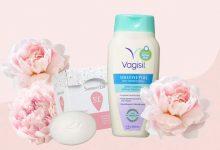 5 محصول پاک کننده ی واژن که متخصصین زنان از آن ایراد نمی گیرند