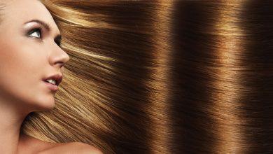9 ترفند کاربردی برای جلوگیری از ریزش مو
