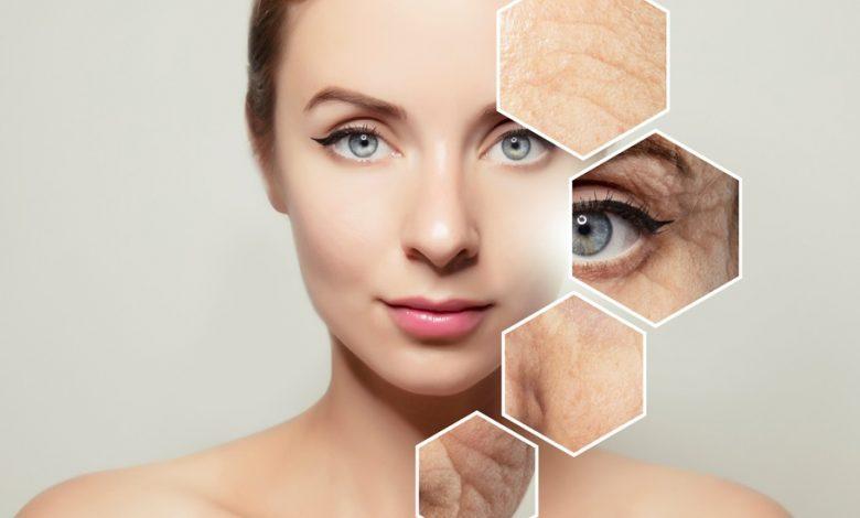 میکرونیدلینگ پوست