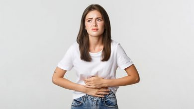درمان های خانگی برای تسکین دردهای قاعدگی