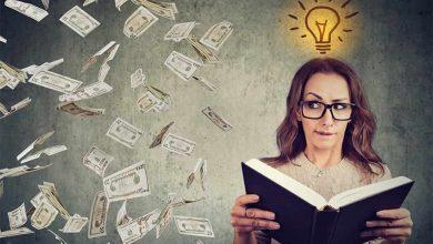 راه های کسب درآمد زنان در زمان کرونا
